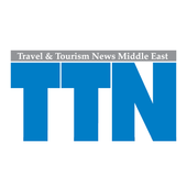 Travel and Tourism News 1.1.1