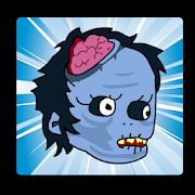 I'm a Zombie 1.4