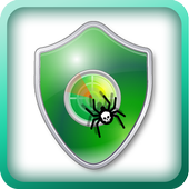 Android Security (Lightest) 1.7.7