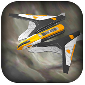 Star Battle : Galaxy Fire 3D 1.0