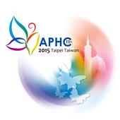2015 APHC 1.05