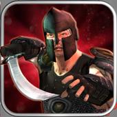 Roman Rival 300 Glory Knights 1.0.2