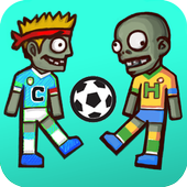 Soccer Zombies 1.1