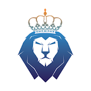 com.ttv.hahamadrid icon