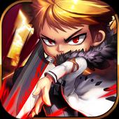 Arrancar-Battle of Glory 1.0.5