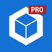 com ttxapps megasync APK Download - Android Productivity Apps