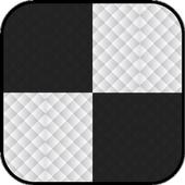 Don't Step on White Tile 1.0