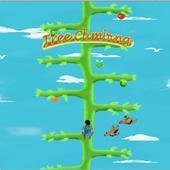 TreeClimbing 1.0