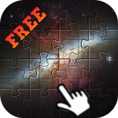Space Puzzles Free 4.1