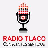 Tlaco Radio 1.2