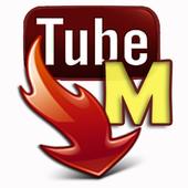 TubeMate 2016 1.1