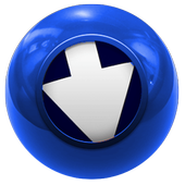 Any Video Downloader 1.0