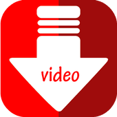 TubeMt Video Downloader video downloader