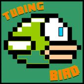 Tubing Bird 1.2