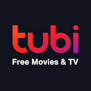 Tubi TV - Free Movies & TV 2.13.10