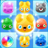 Jelly swipe 1.0.1