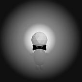Diamond Head 2.1