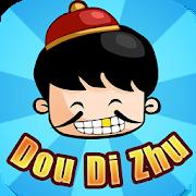 Dou Di Zhu 1.6