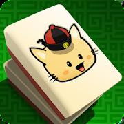 Hungry Cat Mahjong HD 1.41