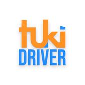 TukiDriver 1.8