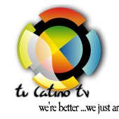 Tu LaTino Tv 1.2