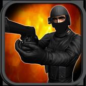 VR Crime City Gangster Killer 1.4