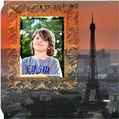 Famous Photo Frames 1.0
