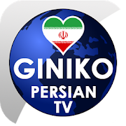 GINIKO+ TV 1 5 APK Download - Android cats