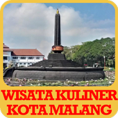 Wisata Kuliner di Malang 1.0