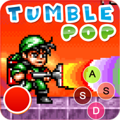 2017 Codes Tumblepop Tips 1.0