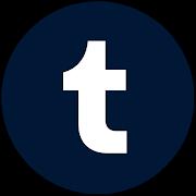 Tumblr 8.8.0.02