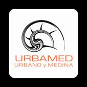URBAMEDUYM 2.5.2