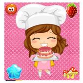 Trainee Chef 1.0.2