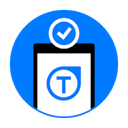 TUNE Referrer Test 1.3