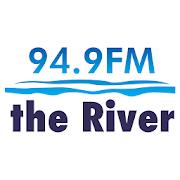94.9 FM - the River 4