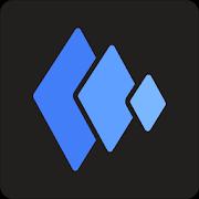 com tunityapp tunityapp 1 18 0 APK Download - Android Productivity Apps