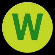 WebTunnel Customer Panel 1.0