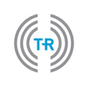 TunnelTerm / TTerm