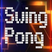 Swing Pong 1.1