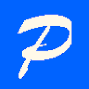 net i2p android donate 0 9 41 APK Download - Android