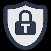 TunSafe VPN 1.0
