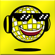 DISCORUN - Jump n Run Ecstasy! 1.4.29