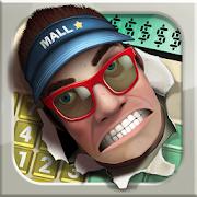 Smash the Mall - Stress Fix! 1.1.12