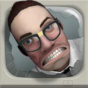 Smash the Office - Stress Fix! 1.12.44