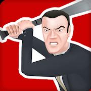 com.tuokio.smashyoffice icon