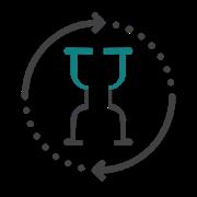 TimeTraveler - Screentime tracking 1.0.8