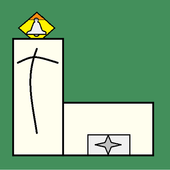 Tu parroquia 1.6