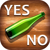 Yes or No Game – Answer Me 1.0