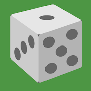 Virtual Dices 1.0.2