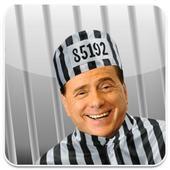 Catch Berlusconi 1.0.1
